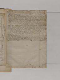 Serlio Book VI Plate 12 text recto