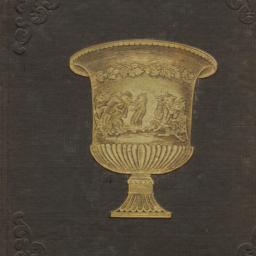 Fables of La Fontaine