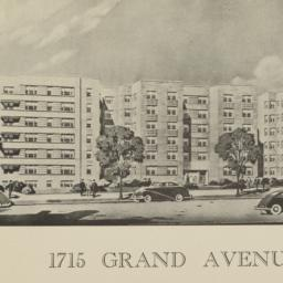 1715 Grand Place