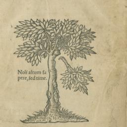 Grammatica Latina Philippi ...