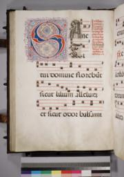 Leaf 106 - Verso