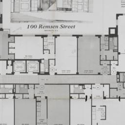 100 Remsen Street