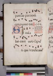 Leaf 154 - Verso