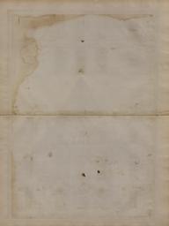 Serlio Book VI Plate 39 verso