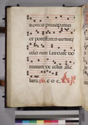 Leaf 127 - Verso