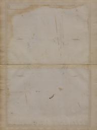 Serlio Book VI Plate 24 verso