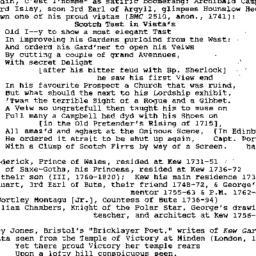 Speaker's Notes, 2001-12-13...
