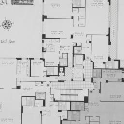 201 E. 62 Street, 18th Floor