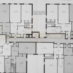 87-84 165 Street, Typical F...
