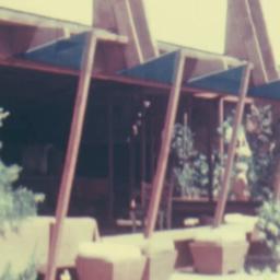 Frank Lloyd Wright and Tali...