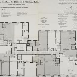 Bainbridge Terrace Apartmen...