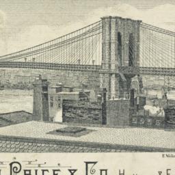 [Brooklyn Bridge]