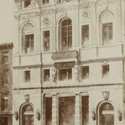 N. Y. Clearing House