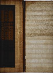 Serlio Book VI Plate 71 text watermark 2