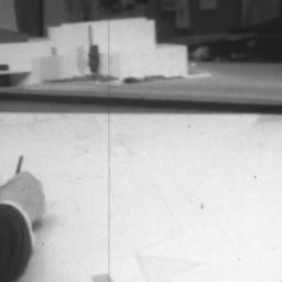 29 Guggenheim Open / Mrs. W...
