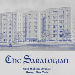 The     Saratogian, 4315 We...