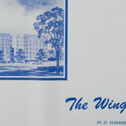 The     Wingate, 84-25 Elmh...