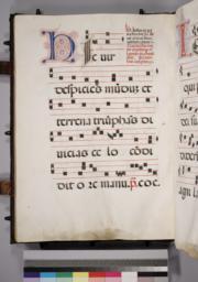 Leaf 148 - Verso