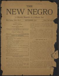 Copy 1, page 1