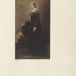 Geraldine Jewsbury in Three...