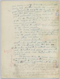 Page 2, Back