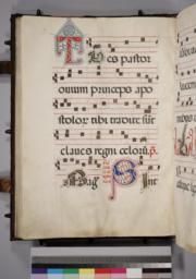 Leaf 073 - Verso