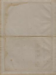 Serlio Book VI Plate 53 verso