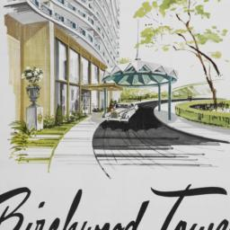 Birchwood Towers - The Bel ...
