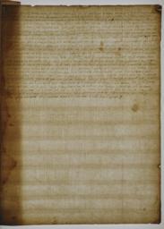 Serlio Book VI Plate 57 text watermark