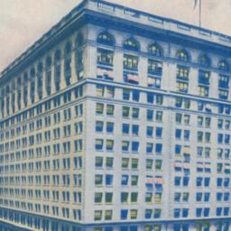 The     Fifth Avenue Buildi...
