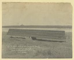 230. S. W. corner Agricultural B'l'dg. March 17, 1892