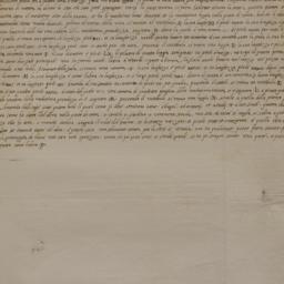 Serlio Book VI Plate 54 text