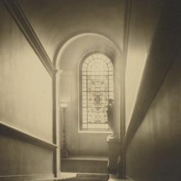 [John I. Kane Residence, in...