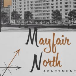 Mayfair North, Mayfair Sout...