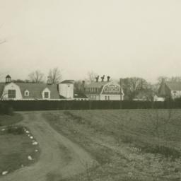 Lewis Farm