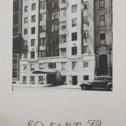 50 E. 78 Street