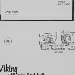 Viking, 1625 Emmons Avenue,...