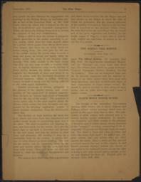 Copy 1, page 11