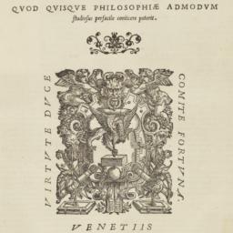 Aristotelis omnia quae exta...