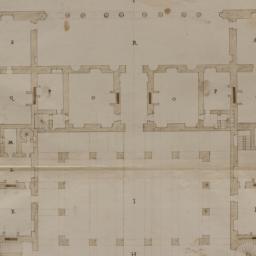 Serlio Book VI Plate 58