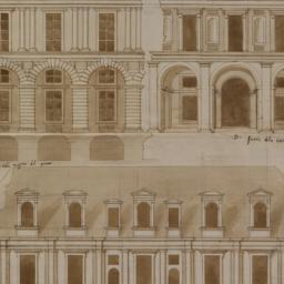 Serlio Book VI Plate 69