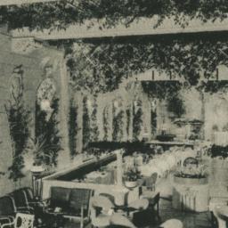 Ambassador Garden, Hotel Am...