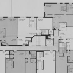 Aristocrat Apartments, E. 3...