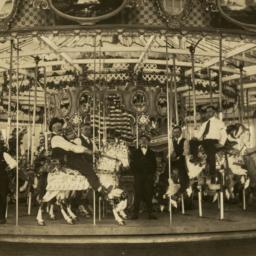 Carousel: Wilcox's Savin Ro...
