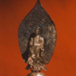 Chinese Sculpture Through t...