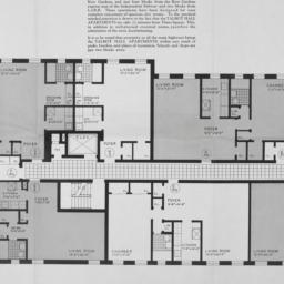 Talbot Hall, 120-16 83 Dr.,...