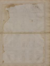 Serlio Book VI Plate 37 verso