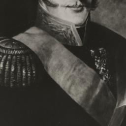Field Marshall Otto Phillip...