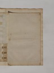 Serlio Book VI Plate 66 text verso