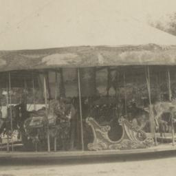 Carousels: Mangels Portable...